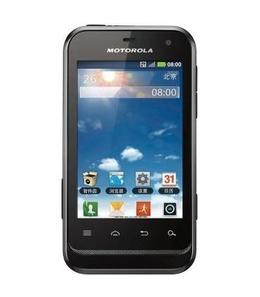 Folii Motorola Defy Mini XT320