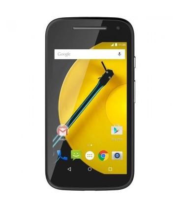 Folii Motorola Moto E 2015 XT1505