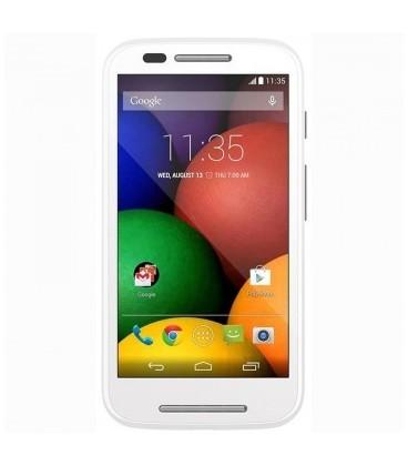 Folii Motorola Moto E XT1021