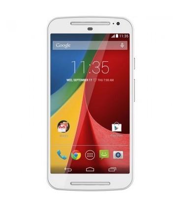 Folii Motorola Moto G 2014