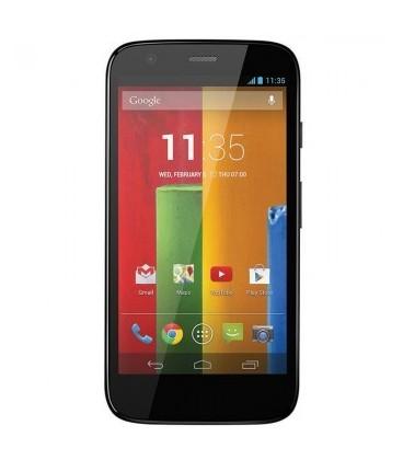 Folii Motorola Moto G X1032