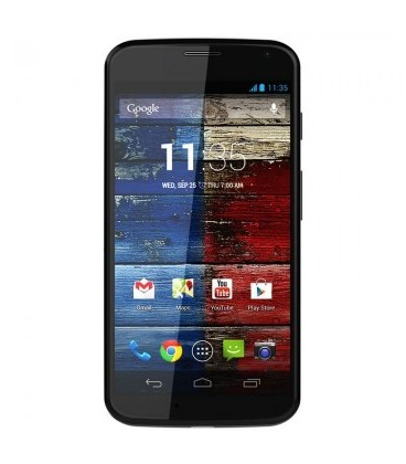 Folii Motorola Moto X 2014