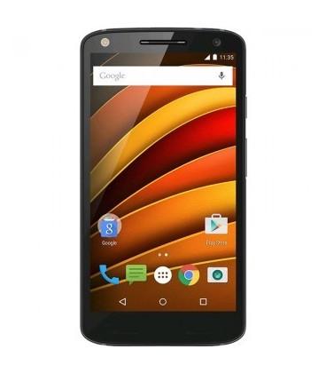 Folii Motorola Moto X Force