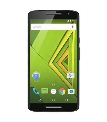 Folii Motorola Moto X Play XT1562