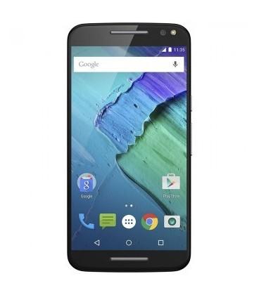 Folii Motorola Moto X Style / Pure XT1572