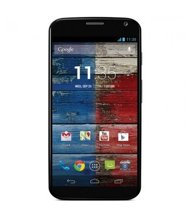Folii Motorola Moto X XT1052
