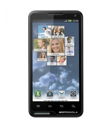Folii Motorola Motoluxe XT615