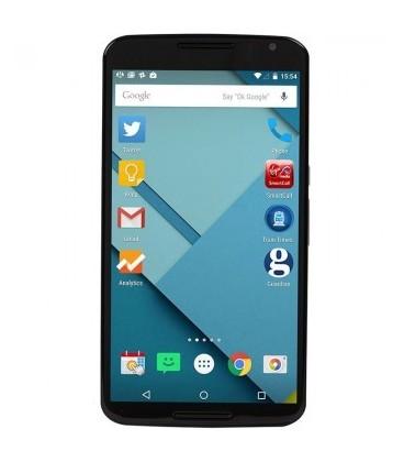 Folii Motorola Nexus 6