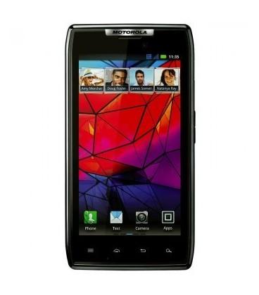 Folii Motorola Razr MAXX XT910