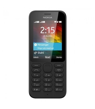 Folii Nokia 215