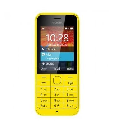 Folii Nokia 220