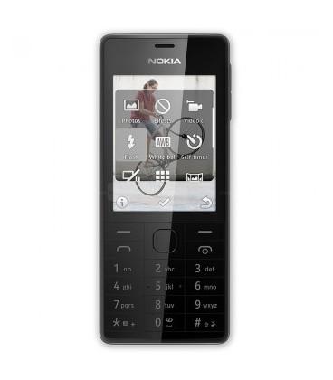 Folii Nokia 515