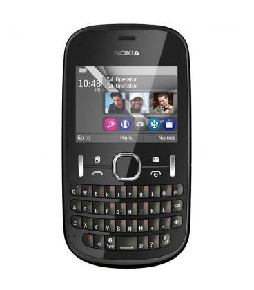 Folii Nokia Asha 200