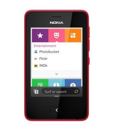 Folii Nokia Asha 501