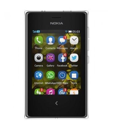 Folii Nokia Asha 503