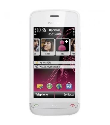 Folii Nokia C5-03