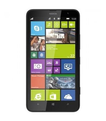 Folii Nokia Lumia 1320