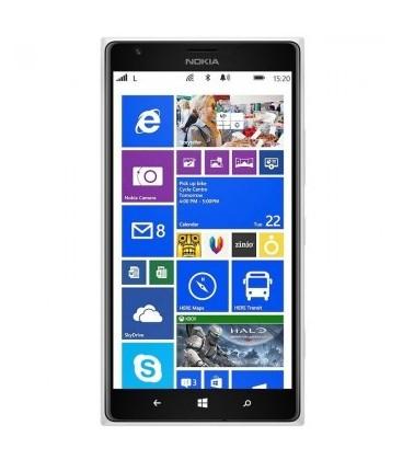 Folii Nokia Lumia 1520