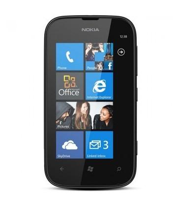 Folii Nokia Lumia 510