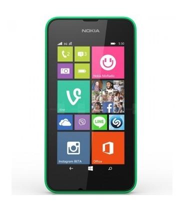 Folii Nokia Lumia 530