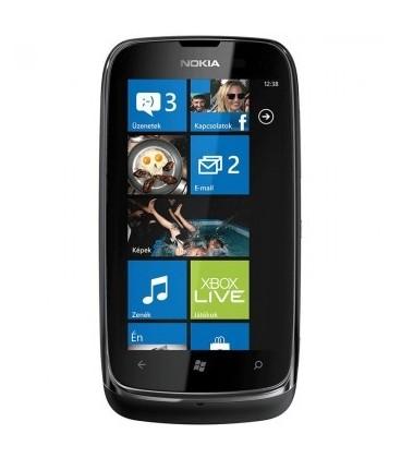 Folii Nokia Lumia 610