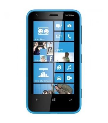 Folii Nokia Lumia 620