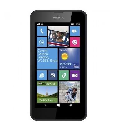 Folii Nokia Lumia 630 635