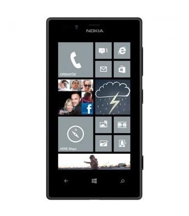 Folii Nokia Lumia 720