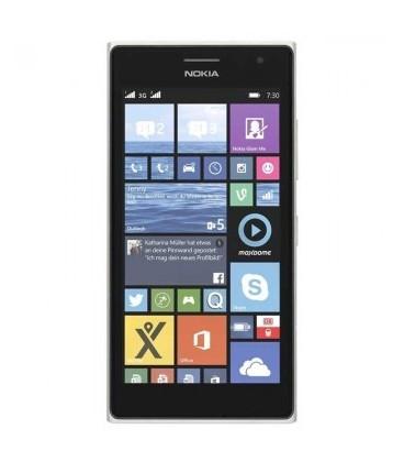 Folii Nokia Lumia 730 735