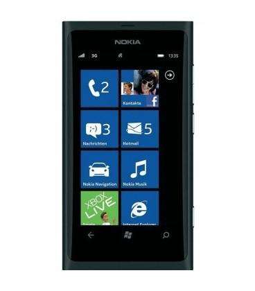 Folii Nokia Lumia 800