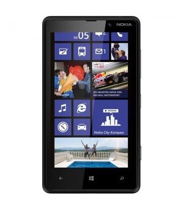 Folii Nokia Lumia 820