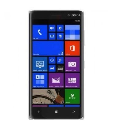 Folii Nokia Lumia 830