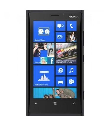 Folii Nokia Lumia 920