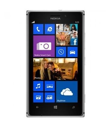 Folii Nokia Lumia 925