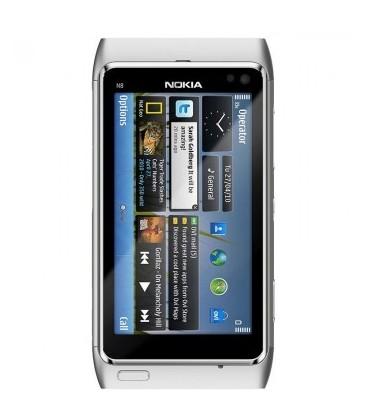 Folii Nokia N8