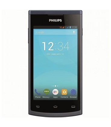 Folii Philips S308