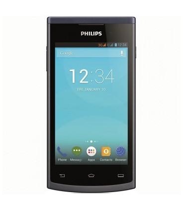 Folii Philips S308