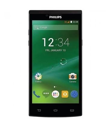 Folii Philips S398
