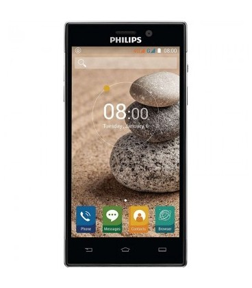 Folii Philips Xenium V787