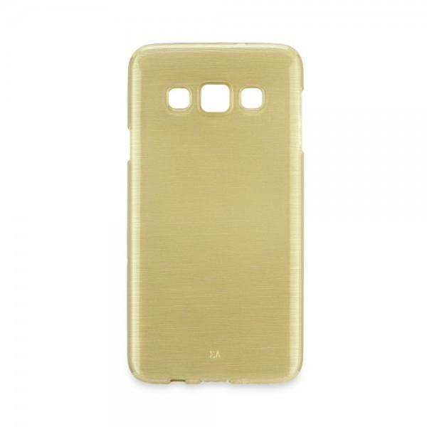 Bright J5 - Gold