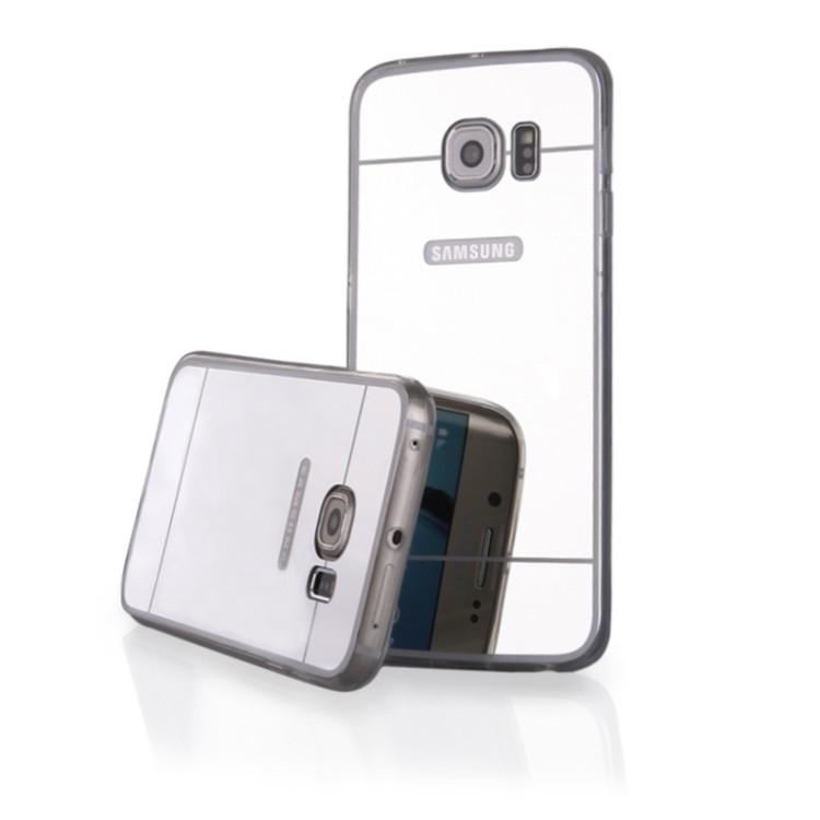 Mirro S6 - Silver