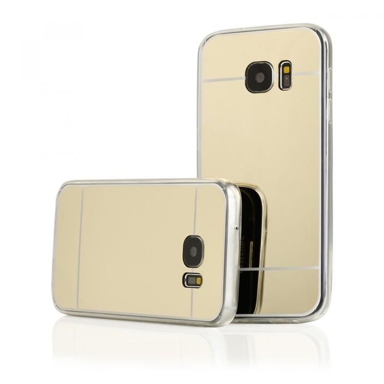 Mirro S7 - Gold