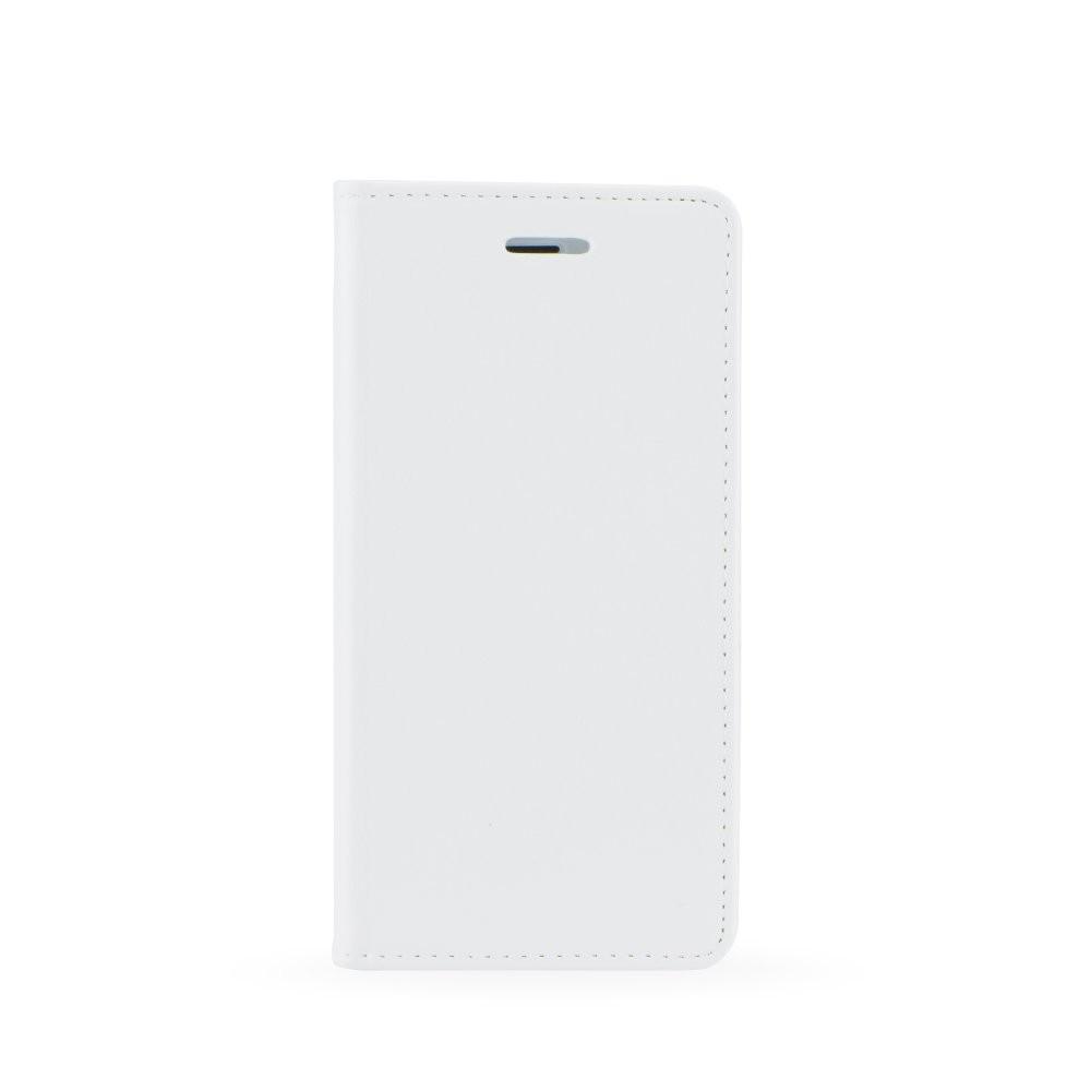 Husa Huawei P10 Magnet Book Alba